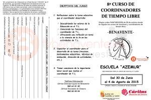 """""""En cumplimiento de lo dispuesto en el Real Decreto 1720/2007, d"""