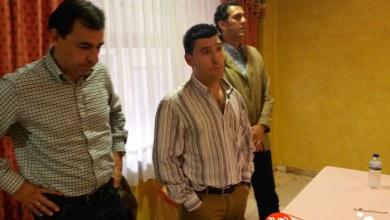 Photo of Pablo Rubio y Juan Dúo elegidos diputados provinciales del Partido Popular de Zamora por Benavente