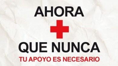 Photo of Iniciativas ropelanas inicia hoy una campaña de recogida de alimentos y de artículos de higiene