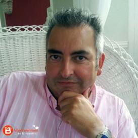 Jose Ignacio García