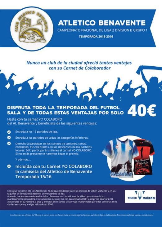 cartel+carnet+YO+COLABORO