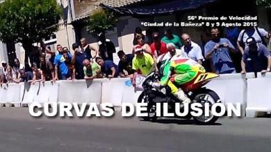 Photo of Iker Carrera acaba séptimo en La Bañeza en una intensa y emocionante carrera
