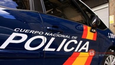 Photo of Robo con violencia e intimidación a una señora en el centro de Zamora