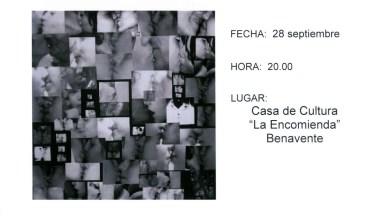 """Photo of Charla-debate sobre la Sexualidad denominado """"Las cosas por su nombre"""" en Benavente"""