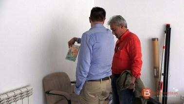 Programas Toro 2012 en cajas