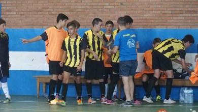 """Photo of Galería fotográfica """"Torneo Atlético Benavente Fútbol Sala Juvenil y Cadete"""""""