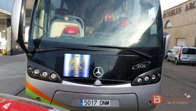 autobus at. benavente3