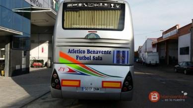 autobus at. benavente5