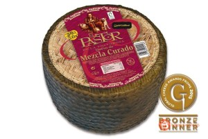 global-cheese-awards-2015-quesos-el-pastor