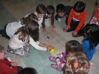 Actividad Colegio Virgen de la Vega 08