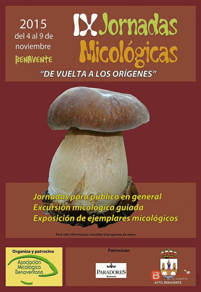 Cartel 2015 micoligía Definitivo