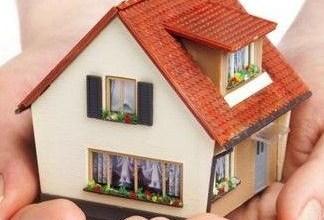 Photo of En Castilla y León habría que ahorrar durante 24 años para comprar una vivienda