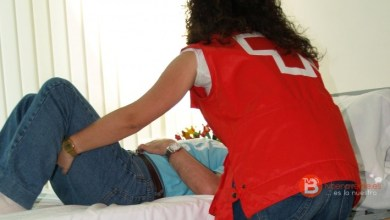 Photo of Programa de apoyo al Cuidador de personas mayores o dependientes en Benavente