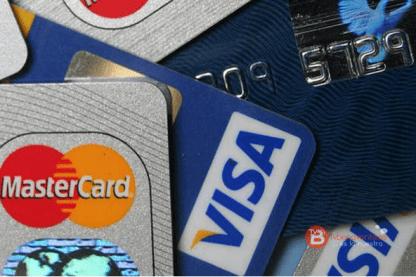 policía nacional tarjetas crédito