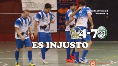 Photo of El Vilken Mañanes luchó hasta el final por la victoria pero cayó derrotado