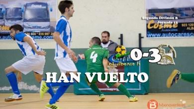 Photo of El Vilken Mañanes despierta en Alba de Tormes para traerse la victoria