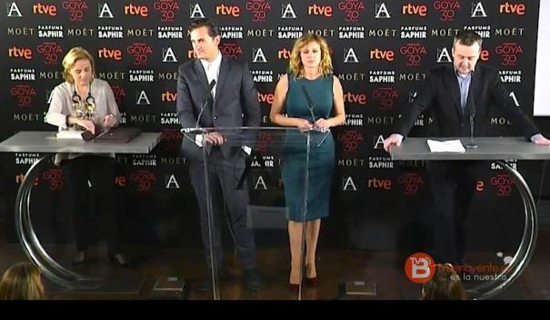 Nominados-Goyas-2016-tvbenavente