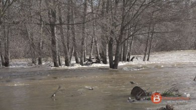 Photo of La Junta presenta las guías de respuesta ante episodios de inundaciones