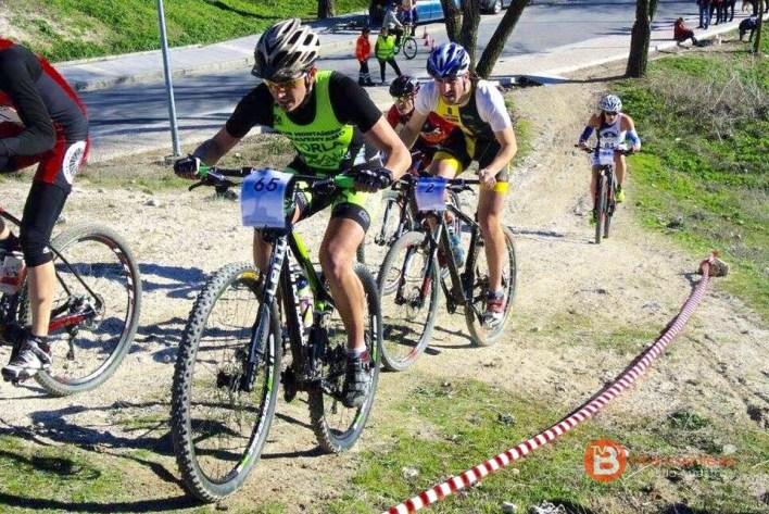 triatlon benavente