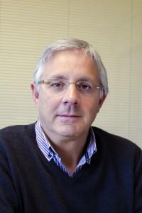 Marco Rodríguez, Director General de Hijos de Salvador Rodríguez
