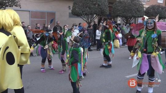 Premios Carnaval Benavente 2016 (6)