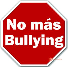 bullying juvenil