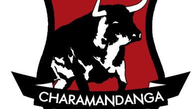 """Photo of """"Charamandanga"""" en defensa de la tradición taurina y fomento de nuestra fiesta"""