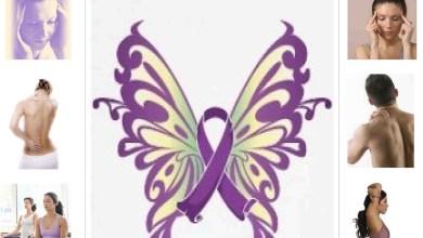Photo of Taller de Musicoterapia en Benavente para personas afectadas por Fibromialgia