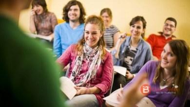 Photo of Destinados 2,6 millones para la contratación de jóvenes
