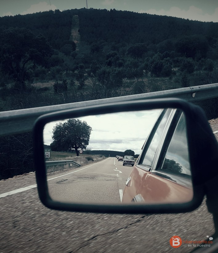 vehiculos clasicos benavente (1)