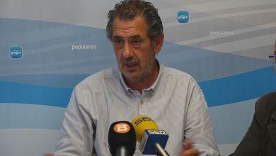 """Photo of El PP critica la gestión """"sinsentido"""" del área de personal del Ayuntamiento"""