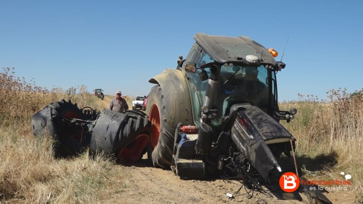 Accidente termino Fuenets de Ropel 2016 6 (8)