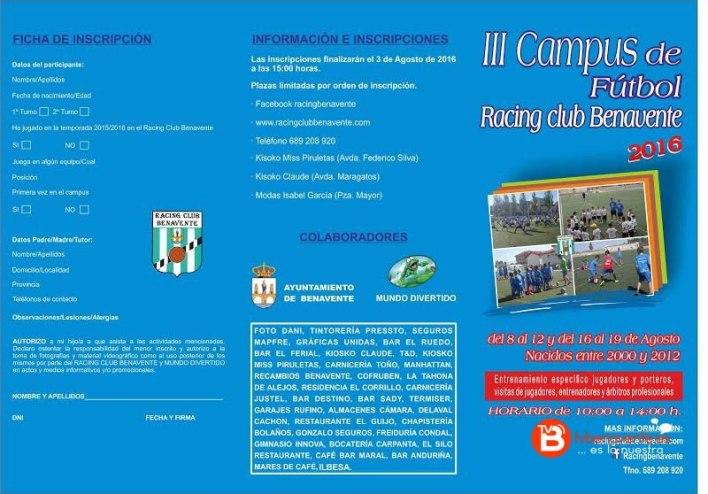 III CAMPUS RCB (1)