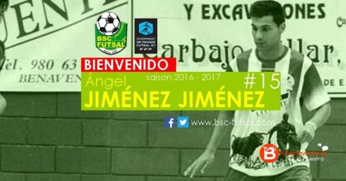 Angel-Jimenez-Jimenez-2-768x403