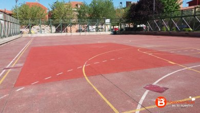 Photo of El Ayuntamiento finaliza las obras de mejora del barrio de Santa Clara