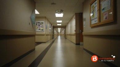 Photo of SATSE denuncia un déficit de 12 enfermeras en el complejo asistencial de Zamora