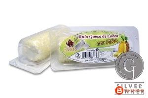 el-pastor-rulo-cabra-con-pina-100g-global-silver-2016