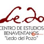 ledo-del-pozo-logo