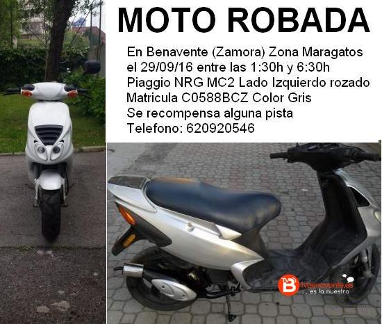 moto-robada-en-benavente