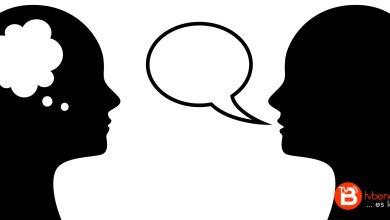Photo of Hablar con uno mismo, ¿es bueno o malo?