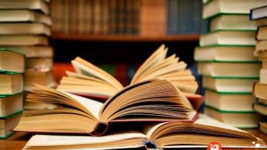 Photo of Las personas que leen libros viven más años