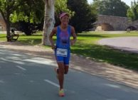 triatlon salamanca - dual bike 02