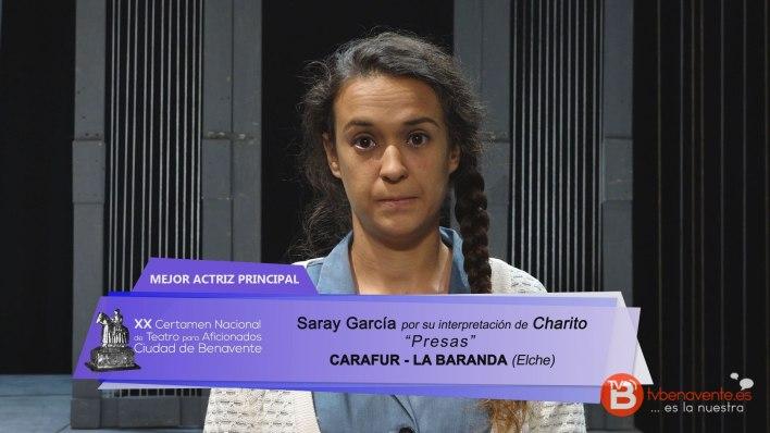 saray-garcia-mejor-actriz-principal-carafur-la-baranda-teatro-2016-certamen-benavente