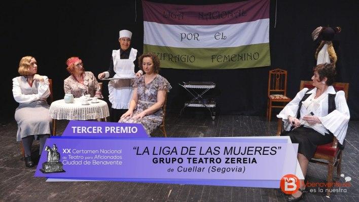 tercer-premio-certamen-de-teatro-aficionado-benavente-2016