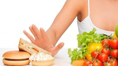 Photo of ¿De verdad comer menos prolonga la vida?