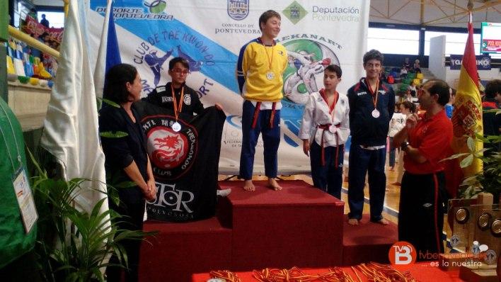 taekwondo-benavente2