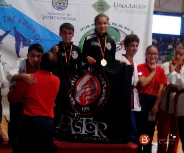 taekwondo-benavente3