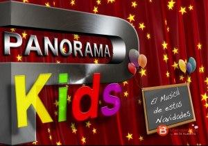 panorama-kids