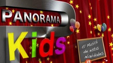 """Photo of """"Panorama Kids"""" de la Orquesta Panorama llegará a Benavente el 23 de Diciembre"""