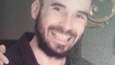 Photo of Desaparecido un hombre de 40 años en Benavente